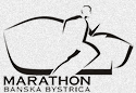 Marathon Banská Bystrica