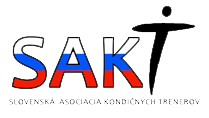 Slovenská asociácia kondičných trénerov