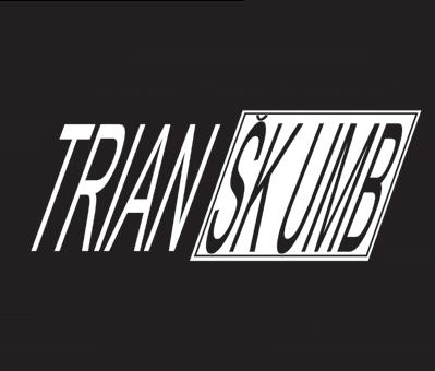 Triatlon Banská Bystrica