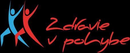 zdravie_v_pohybe_logo_final